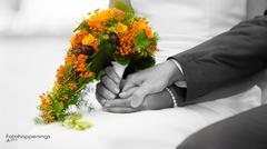 <h5>Hochzeiten</h5></br>