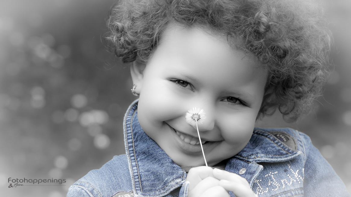 <h5>Kinderfotografie</h5> <h6>Outdoor</h6>